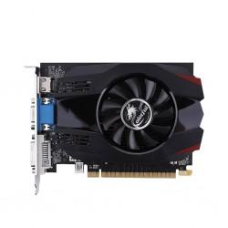 Colorful GeForce GT 730K 2GB DDR3 64-Bit Graphics Card