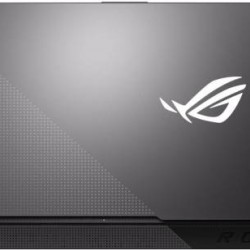 ASUS STRIX G15 G513IH-HN081T R7-4800H/ GTX1650- 4GB/ 8G/ 512G SSD/ 15.6 FHD-144hz/ Backlit KB- 4 zone RGB/ 56Wh/ Win 10/ / Mouse(ROG P512), Mouse Pad(ROG)/ 1H-ELECTRO PUNK
