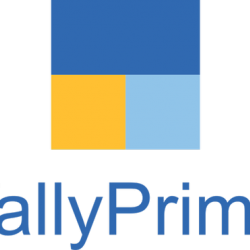 Tally.ERP 9 Prime with GST bill