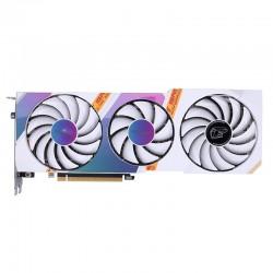 GeForce RTX 3070 Ultra OC LHR-V