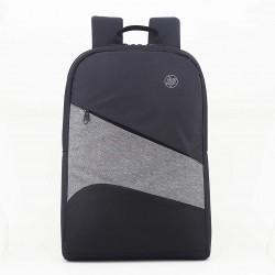 HP Wings Backpack 1D0M4PA